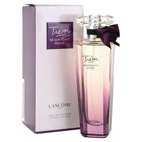 Nước hoa Lancome Tresor Midnight Rose Parfum 30ml