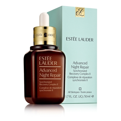 Serum đêm Estee Lauder 50ml