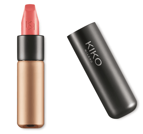 Son Kiko 303 Velvet Passion