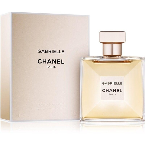 Nước hoa Chanel Gabrielle Paris Parfum 50ml