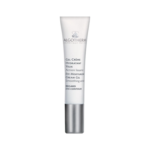 Algotherm Eye Moisturizing Cream Gel