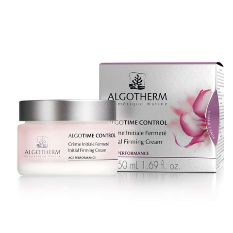 Algotherm Initial Firming Cream