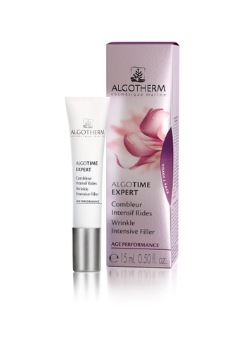 Algotherm Wrinkle Intensive Filler