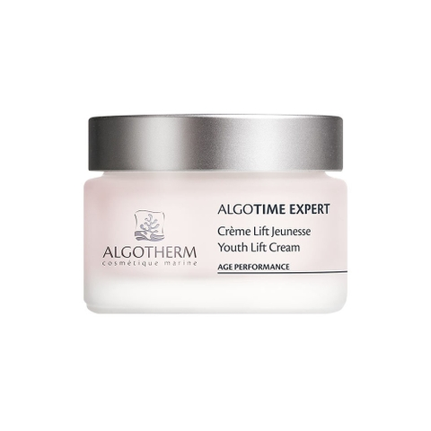 Algotherm Youth Lift Cream