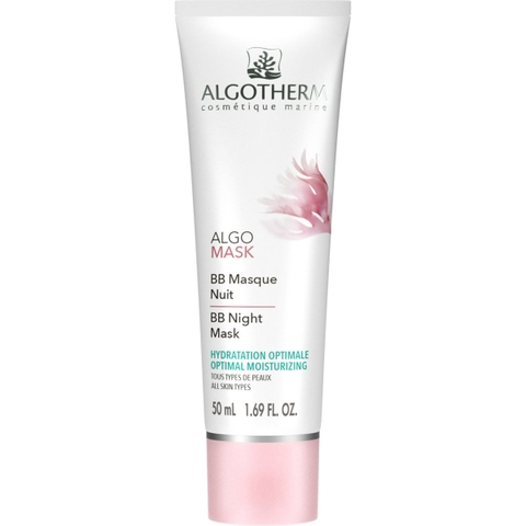 Algotherm BB Night Mask
