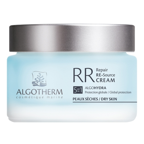 Algotherm Repair RE.Source Cream