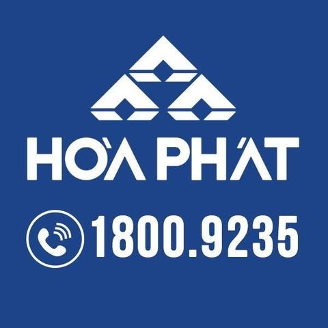 Két sắt hoà Phát tại Nha Trang chính hãng uy tín- 1800.9235