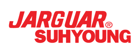 JARGUAR SUHYOUNG