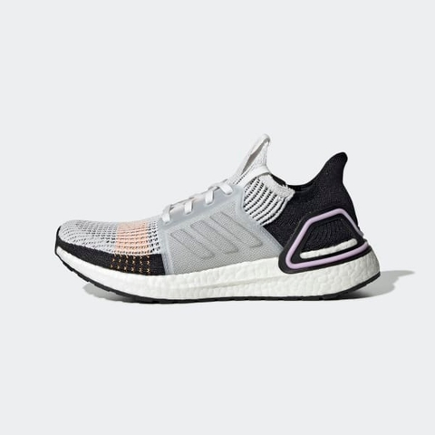 ADIDAS ULTRA BOOST 5.0 CRYSTAL WHITE