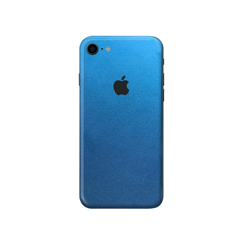 Skin Xanh Oracal Đổi Màu IPhone 7 | IPhone 8  (Turquoise Lavender)