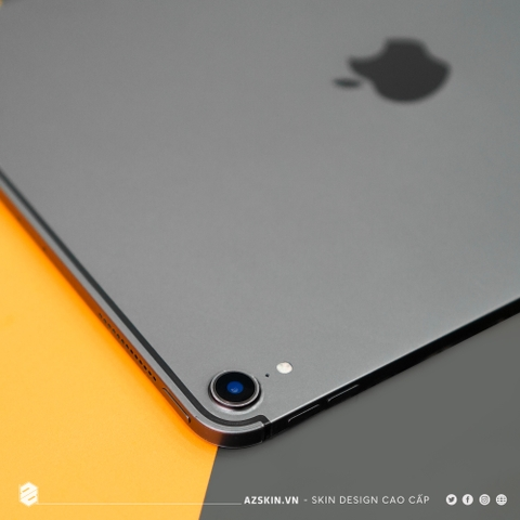 Dán Film PPF IPad Air 2020