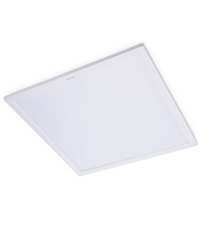 Đèn led panel Philips RC091V 34W
