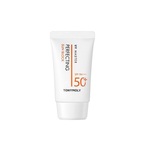 UV MASTER PERFECTING SUN BLOCK SPF50+ PA+++