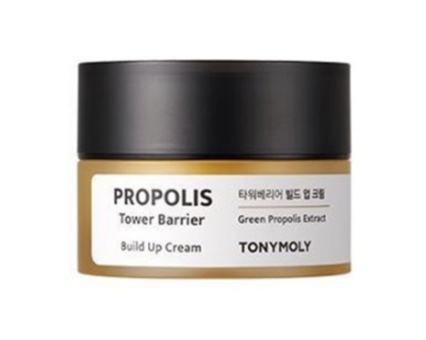 PROPOLIS TOWER BARRIER CREAM TONYMOLY
