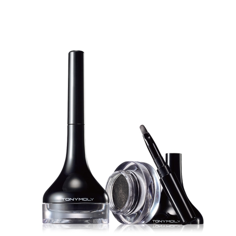 Gel kẻ mắt BACK GEL EYE LINER TONYMOLY