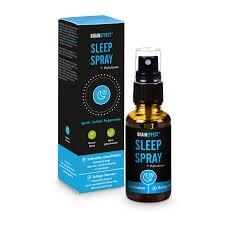 Thuốc Mê Kichs Dục Sleep Spray KD995