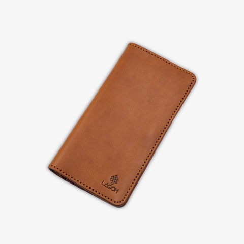 FIKA LONG WALLET
