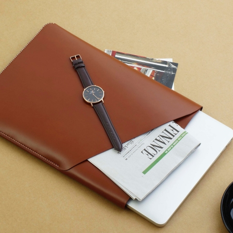 LAGOM MACBOOK SLEEVE