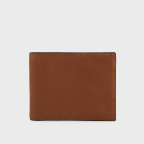 BIFOLD HORIZONTAL WALLET