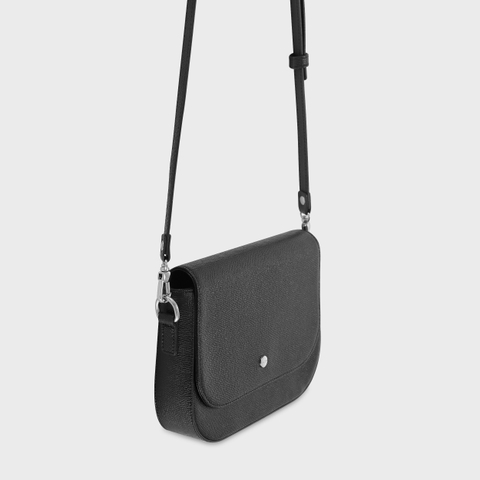 MINI SADDLE BAG