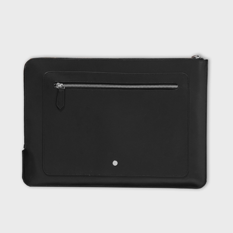 MACBOOK FOLIO