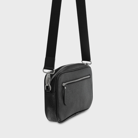 MESSENGER BAG SIZE S