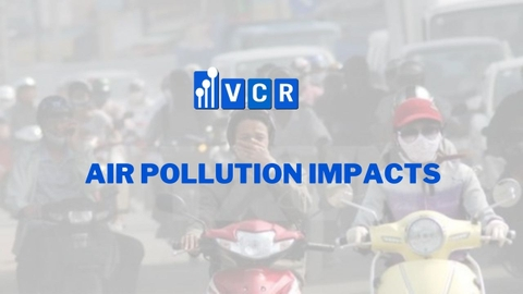 the-impact-of-air-pollution