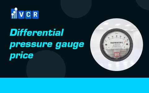 how-much-is-differential-pressure-gauge-differential-pressure-gauge-price