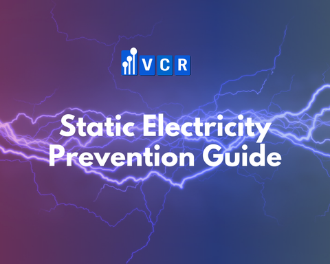 static-electricity-prevention-guide