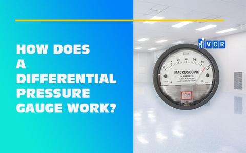 how-does-a-differential-pressure-gauge-work-differential-pressure-gauge-working-