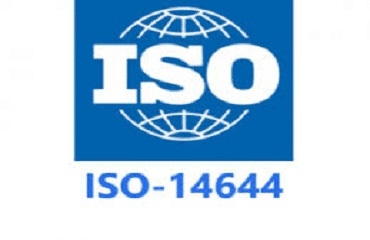 iso-14644-cleanroom-standards