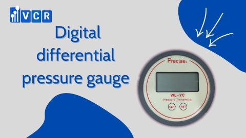 what-is-a-digital-differential-pressure-gauge
