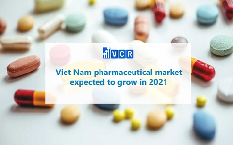 viet-nam-pharmaceutical-market-expected-to-grow-exponentially-in-2021