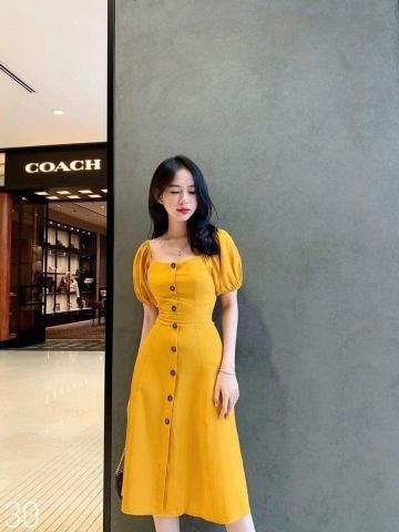 Đầm nàng thơ