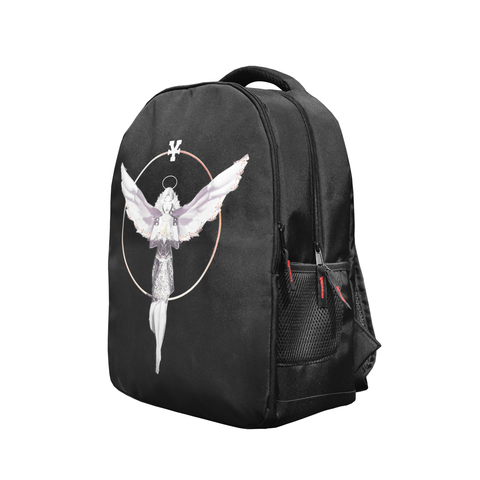 Dirty Coins Angel Backpack (1 phối màu)