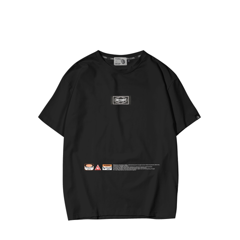 Space Program T-shirt (1 phối màu)