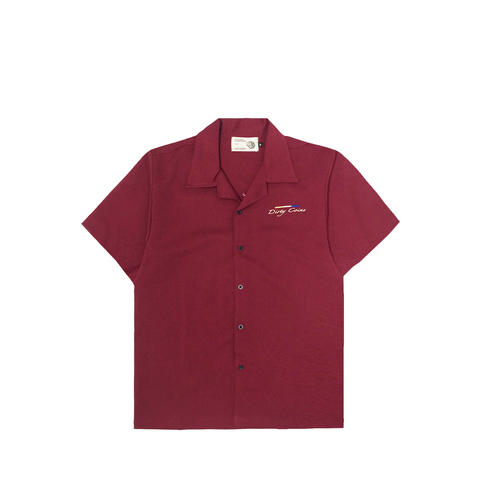 Academy DCS Uniform Shirt