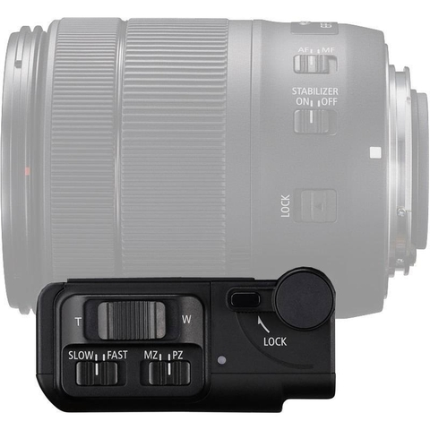 Canon PZ-E1 Power Zoom Adapter - BH 12 THÁNG