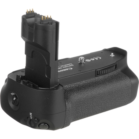 Canon Battery Grip BG-E7 - Mới 100%
