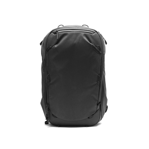 Peak Design Travel Backpack - 45L