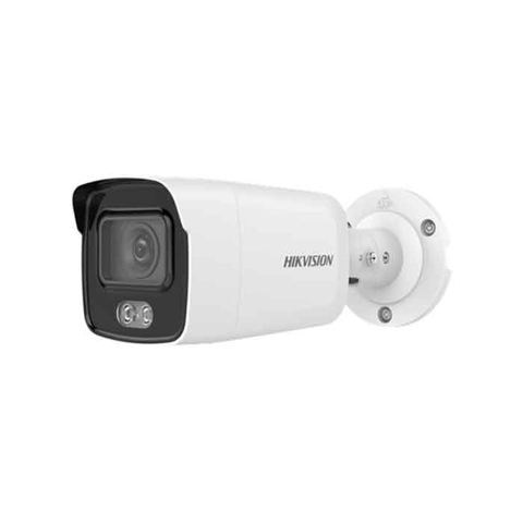 Camera IP hồng ngoại 4MP HIKVISION DS-2CD2047G1-L