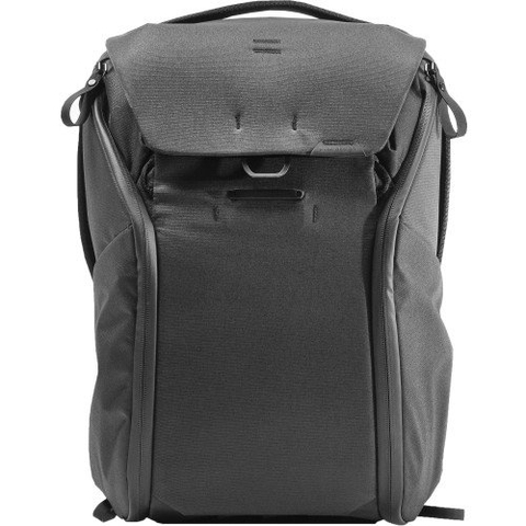 Peak Design Backpack v2 20L