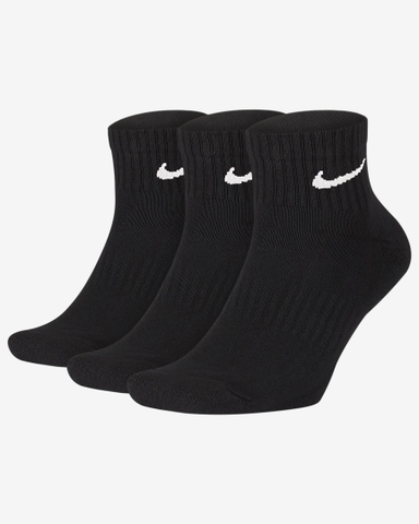 Vớ (tất) Nike - Everyday Cushioned