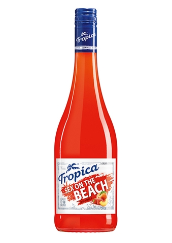 Tropica Sex On The Beach