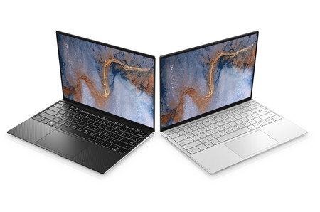 Dell XPS 13 9300-0N90H1 | i7-1065G7 | 16GB DDR4 | SSD 512GB | VGA Onboard | 13.3 UHDT IPS | Win 10 + Office 365