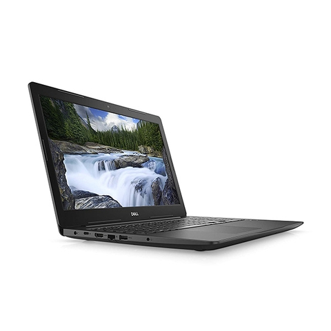 Dell Latitude 3590-70156593 | i5-7200U | 4GB DDR4 | HDD 500GB | VGA Onboard | 15.6 HD | FreeDos
