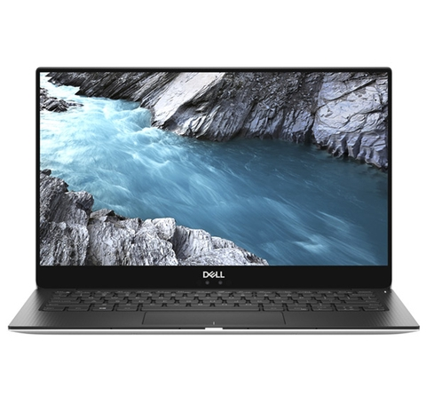 Dell XPS 13 7390-04PDV1 (Silver) | i7-10510U | 16GB DDR3 | 512GB SSD | VGA Onboard | 13.3'' UHDT IPS | Win 10 + Office 365 >>> Deal giá mua, Trả góp 0%