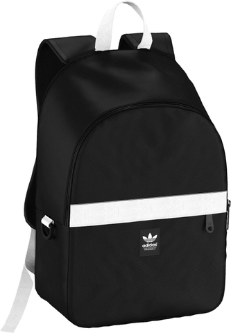 Balo Adidas Originals Essential Backpack