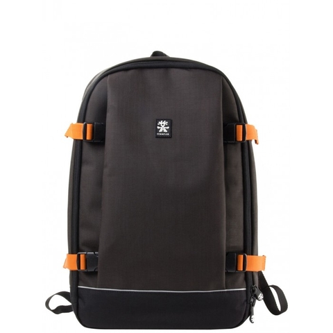 Balo Máy Ảnh Crumpler Roady Full Photo