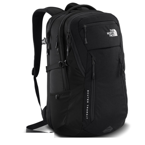 Balo Du Lịch Đựng Laptop North Face Router Transit 2018